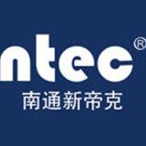 南通新帝克单丝科技股份有限公司