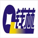 北京錢林恆興科技股份有限公司