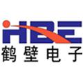 鶴壁電子研究所有限公司