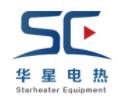 深圳市華星電熱工程設備有限公司