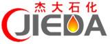 珠海市杰大石油化工有限公司