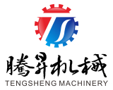 肇慶市騰昇機械有限公司
