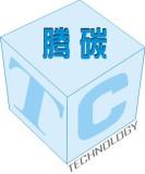 宜兴市腾碳纤维材料科技有限公司