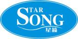 广东星宇耐力新材料股份有限公司