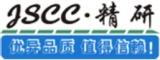 德國精研JSCC機電(蘇州)有限公司