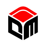 東莞市大滿金屬材料有限公司