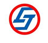 温州巨捷机械设备有限公司