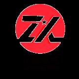 上海正械電氣科技有限公司