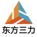 青島東方三力壓力容器有限公司