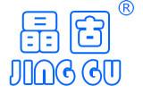广州晶固视听设备有限公司