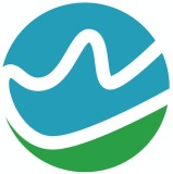 烟台万倞智慧水务有限公司