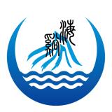 济南溪海印刷设备有限公司