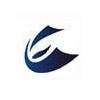 東莞市超翔電子有限公司