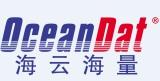 深圳海雲海量信息技術有限公司
