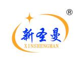 江苏圣曼干燥设备工程有限公司