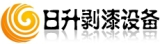 中山市日升五金制品有限公司