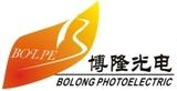 成都博隆光電科技有限公司