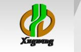 广州市旭光包装机械设备有限公司