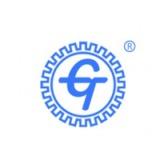 天津市天鼓机械制造有限公司