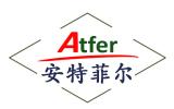 蘇州市安特菲爾新材料有限公司