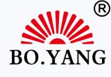 安丘博陽機械製造有限公司
