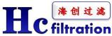 固安县牛驼镇海创过滤器材销售部