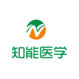 上海知能医学模型设备制造有限公司