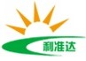 深圳市利准达静电防护科技有限公司
