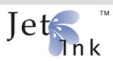 廣州英夫曼印碼技術有限公司