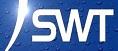 苏州斯文克精密测量设备有限公司