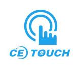 深圳市觸爾電子科技有限公司