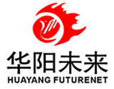 北京華陽未來網路科技有限公司
