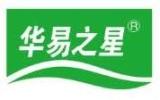 鄭州華易之星作物保護有限公司