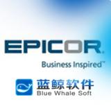 東莞市藍鯨軟體有限公司