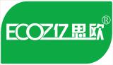 廣州億科新能源科技有限公司