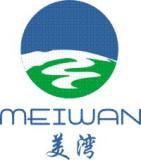 上海美湾水务有限公司