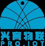 广州兴育物联科技有限公司