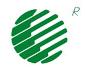 湖南穆勒電氣科技有限公司