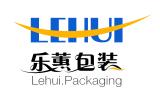 上海乐蕙包装礼盒有限公司