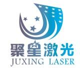 东莞市聚星激光设备有限公司佛山分公司