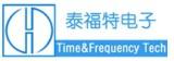 北京泰福特电子科技有限公司