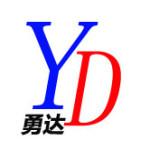 深圳市勇達儀器設備有限公司