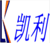 成都市凱利展覽展示器材廠