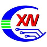 廣州市新威電子科技有限公司