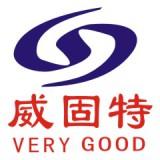 深圳市威固特洗净设备有限公司