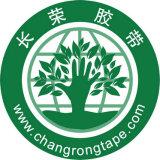 东莞市长荣胶粘科技有限公司