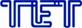 深圳市源儀電子有限公司