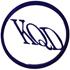 宁波科琦达塑胶科技有限公司