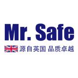 安全先生(青島)工業有限公司