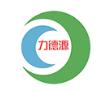 浙江中貴電氣科技有限公司